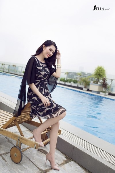 bella-moda-uu-dai-20-mung-khai-truong-showroom-vinh-3