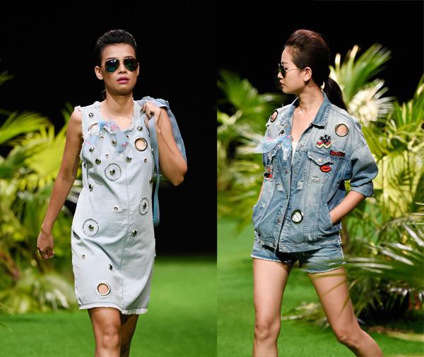 thiet-ke-jeans-doc-dao-cho-ca-nguoi-lon-va-tre-em-1