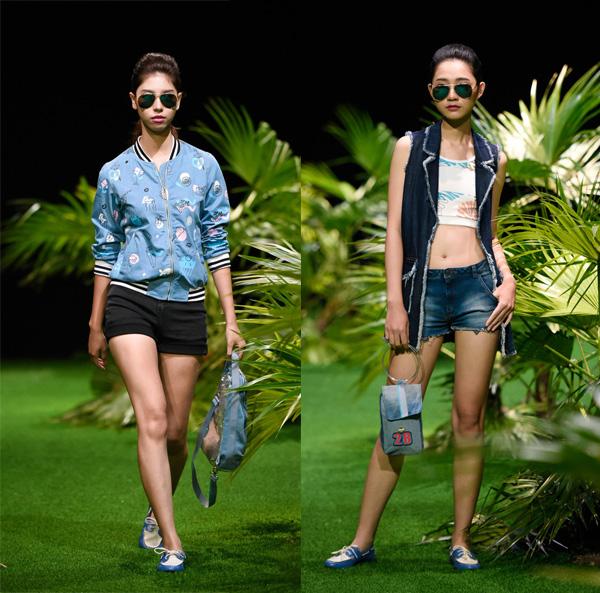 thiet-ke-jeans-doc-dao-cho-ca-nguoi-lon-va-tre-em-2