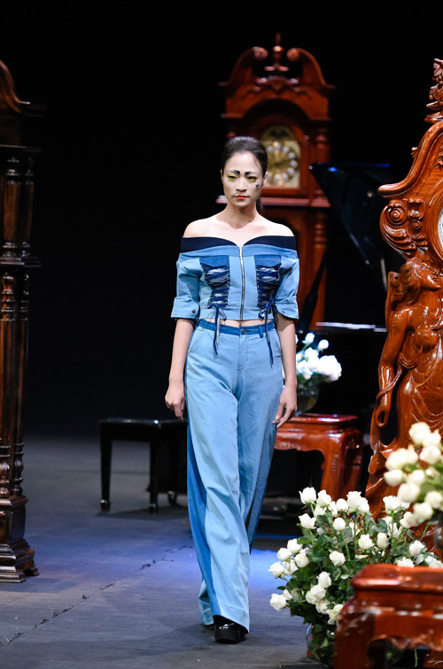 thiet-ke-couture-ung-dung-cao-tren-chat-lieu-jeans