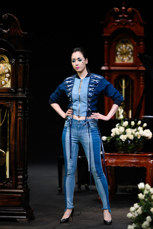 thiet-ke-couture-ung-dung-cao-tren-chat-lieu-jeans-3
