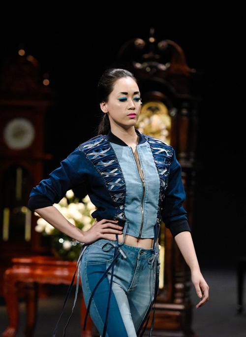 thiet-ke-couture-ung-dung-cao-tren-chat-lieu-jeans-4