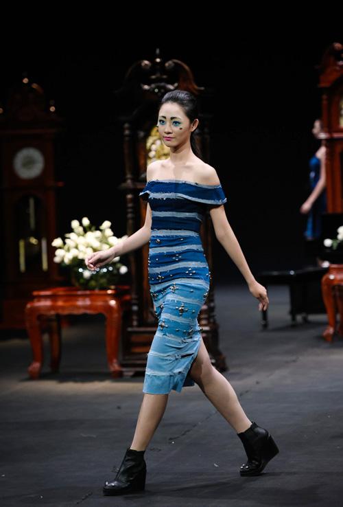 thiet-ke-couture-ung-dung-cao-tren-chat-lieu-jeans-7