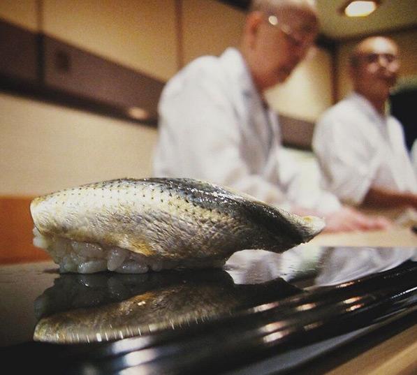 quan-sushi-noi-tieng-duoc-beckham-tong-thong-obama-ghe-qua-14