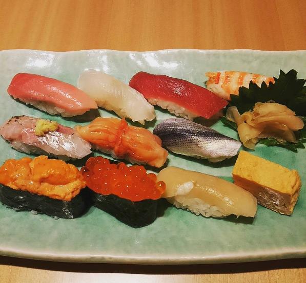 quan-sushi-noi-tieng-duoc-beckham-tong-thong-obama-ghe-qua-7