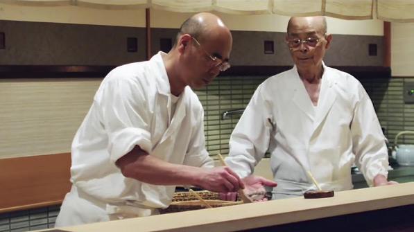 quan-sushi-noi-tieng-duoc-beckham-tong-thong-obama-ghe-qua-4