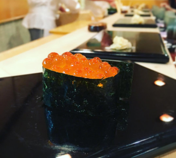 quan-sushi-noi-tieng-duoc-beckham-tong-thong-obama-ghe-qua-12