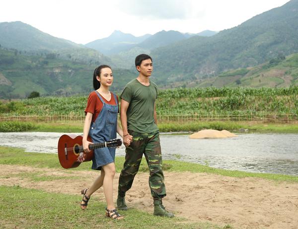 angela-phuong-trinh-tinh-tu-nam-tay-vo-canh-di-dao-3