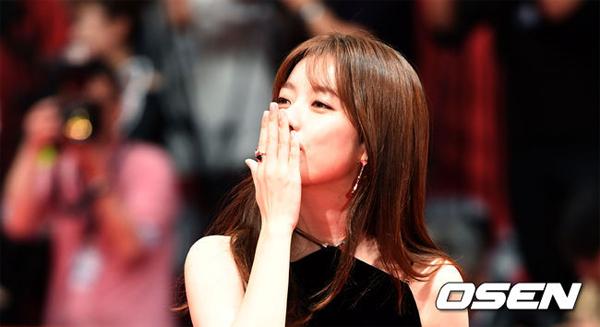 han-hyo-joo-2-2388-1475756917.jpg