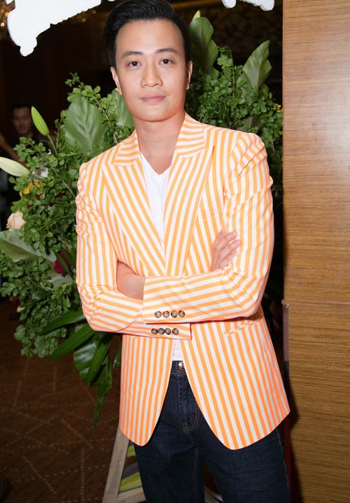 luong-manh-hai-7702-1475717909.jpg