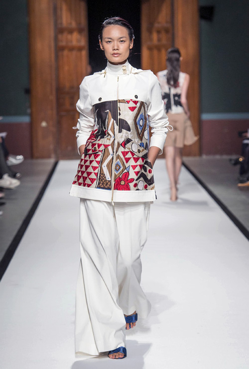 thanh-thao-next-top-trung-2-show-o-paris-fashion-week