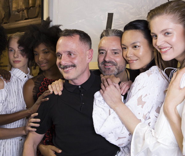 thanh-thao-next-top-trung-2-show-o-paris-fashion-week-2