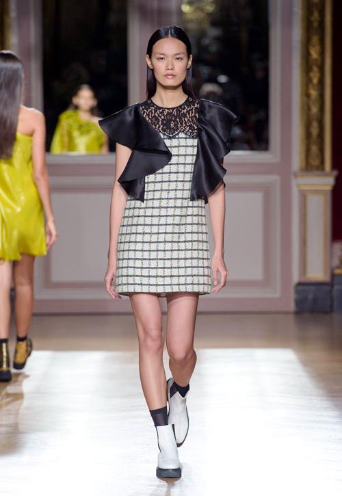 thanh-thao-next-top-trung-2-show-o-paris-fashion-week-5