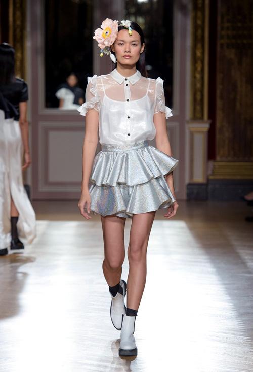 thanh-thao-next-top-trung-2-show-o-paris-fashion-week-6