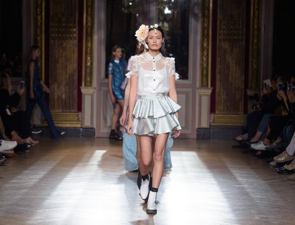 thanh-thao-next-top-trung-2-show-o-paris-fashion-week-7