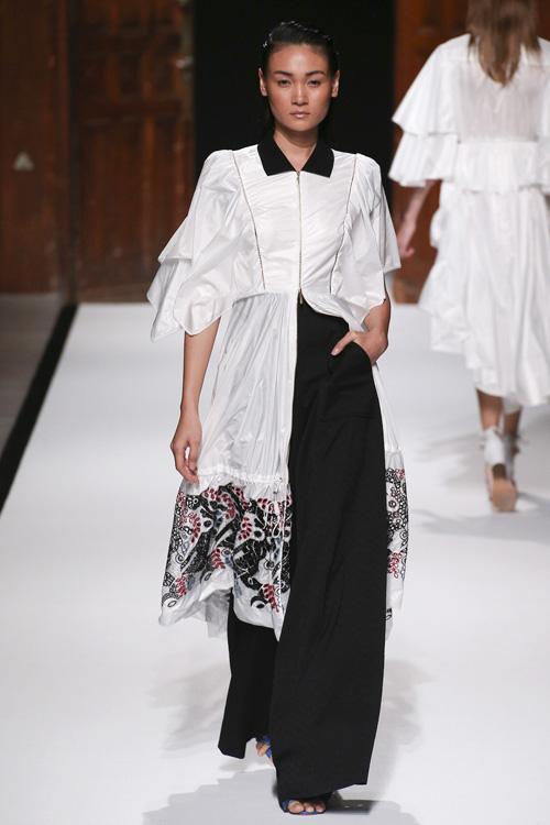 thanh-thao-next-top-trung-2-show-o-paris-fashion-week-4