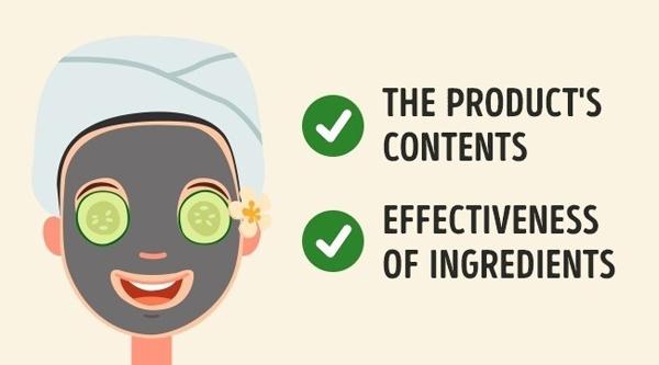 3. Sản phẩm organic tốt hơn sản phẩm thường