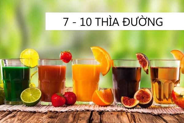 8-loai-thuc-phm-khien-so-do-vong-eo-tang-vu-vu