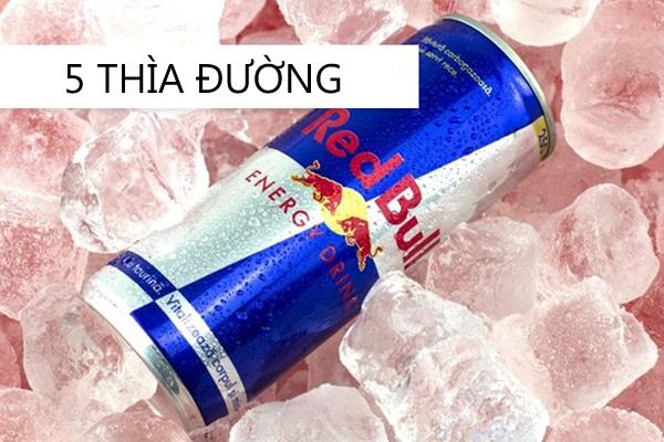 8-loai-thuc-phm-khien-so-do-vong-eo-tang-vu-vu-2