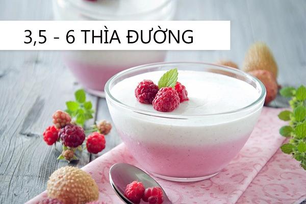 8-loai-thuc-phm-khien-so-do-vong-eo-tang-vu-vu-7