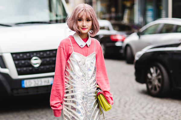 fashionista-viet-toa-sang-tren-pho-paris-9