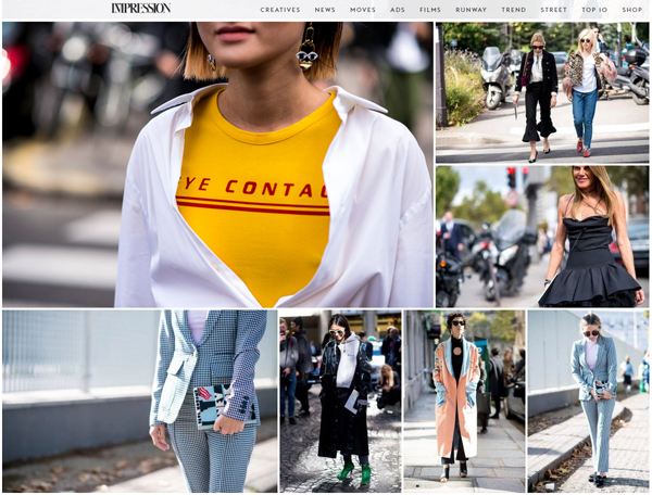 fashionista-viet-toa-sang-tren-pho-paris-3