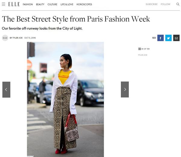 fashionista-viet-toa-sang-tren-pho-paris-4