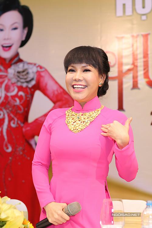 2-viet-huong-3868-1476110645.jpg
