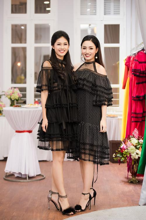 Chi-em-A-hau-Tra-My-Thanh-Tu1-6944-14760