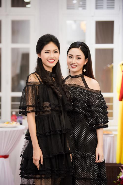 Chi-em-Tra-My-Thanh-Tu2-4130-1476045756.