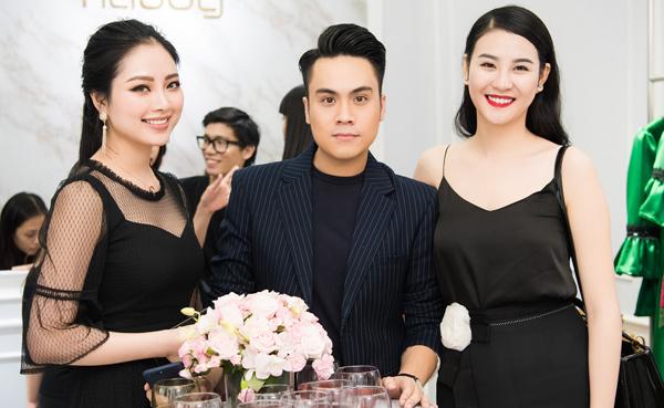 HH-dan-toc-Ngoc-Anh-MC-Thai-Du-4552-8590
