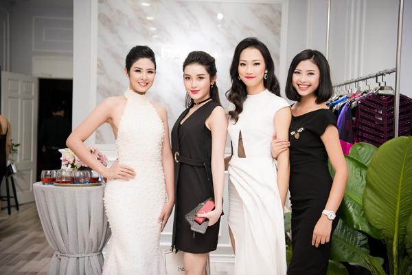 Ngoc-Han-Huyen-My-Thuy-Tien-Da-2217-4746