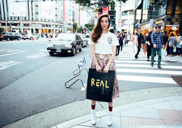 street-style-tre-trung-cua-ho-ngoc-ha-tren-pho-tokyo-2