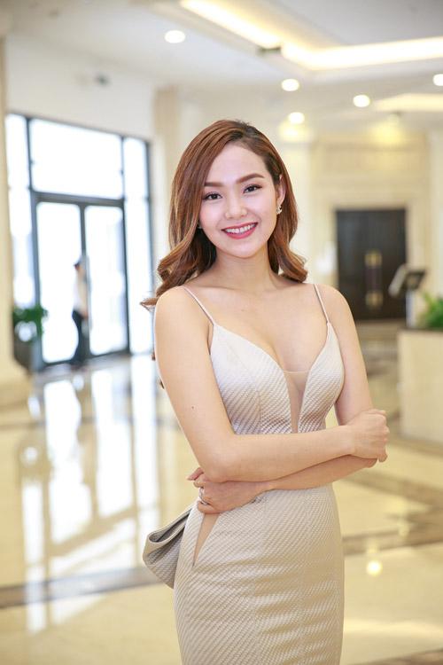 Minh-Hang-2-3775-1476182962.jpg