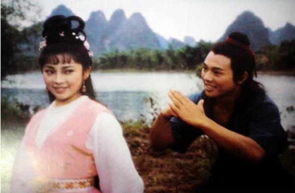chuyen-chua-ke-ve-nguoi-vo-bi-phu-bacy-lien-kiet-song-ban-han-tuoi-trung-tuan-1