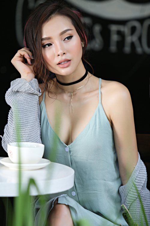 phuong-trinh-jolie-11-2471-1476154496.jp