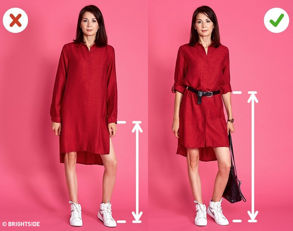 2-shirtdresses-2218-1476269440.jpg