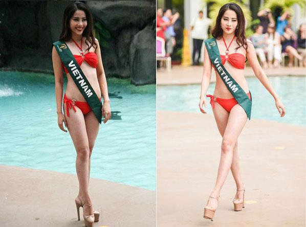 nam-em-dien-bikini-khoe-dang-ben-dan-thi-sinh-miss-earth-1