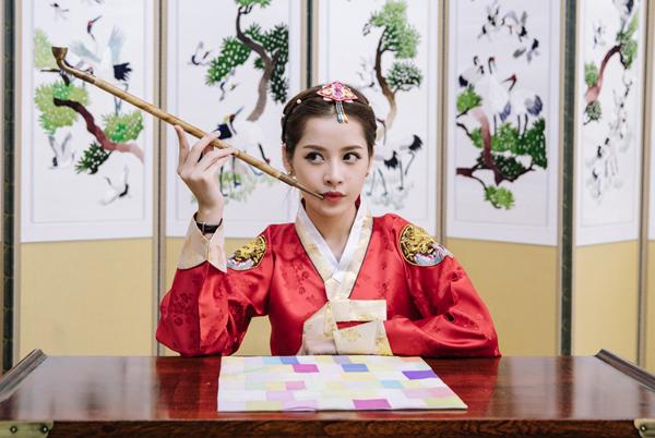 chi-pu-dien-hanbok-tham-lang-co-o-han-quoc-7