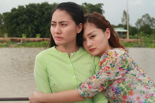 ngoc-lan-9-7990-1476277651.jpg