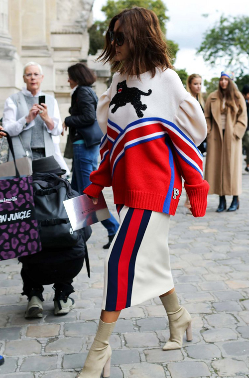 20-street-style-pfw-day-4-5983-147634378