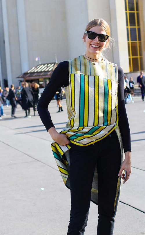 22-street-style-pfw-day-4-4448-147634378