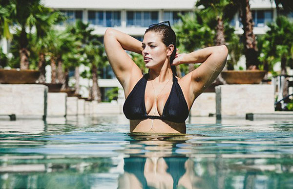 Ashley-Graham6-3686-1476353893.jpg