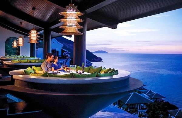9-resort-bai-bien-to-chuc-tiec-cuoi-dep-nhu-mo-3
