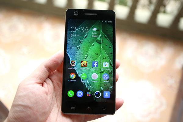 cac-smartphone-dang-mua-tam-gia-ba-trieu-dong-1