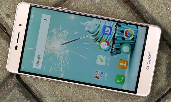 cac-smartphone-dang-mua-tam-gia-ba-trieu-dong-3