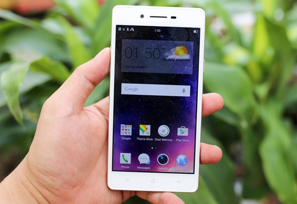 cac-smartphone-dang-mua-tam-gia-ba-trieu-dong-2