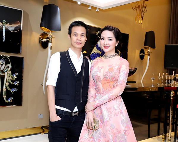 Giang-My-va-NTK-Hoang-Hai-5829-147643242