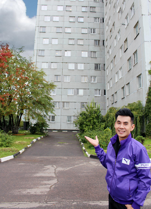 doan-truong-4-2626-1476419064.jpg