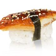 bi-n-dang-sau-moi-mon-sushi-khoai-khu-cua-ban-5